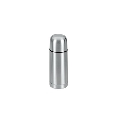 Thermos for coffee 125 ml