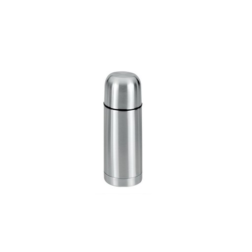 Reviews Thermos for coffee 125 ml