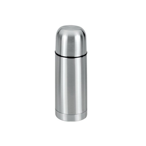 Reviews Thermos for coffee 300 ml
