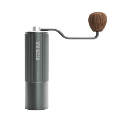 Staresso Discovery D-6 coffee grinder