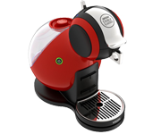 Which Dolce Gusto coffee maker to choose?
