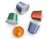 Which coffee capsules are best?