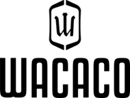 How to choose Wacaco Nanopresso and its equipment